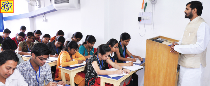 engineering coaching classes in Patna
