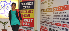 best pmt coaching in patna