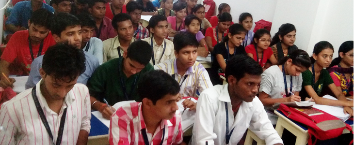engineering coaching in Patna